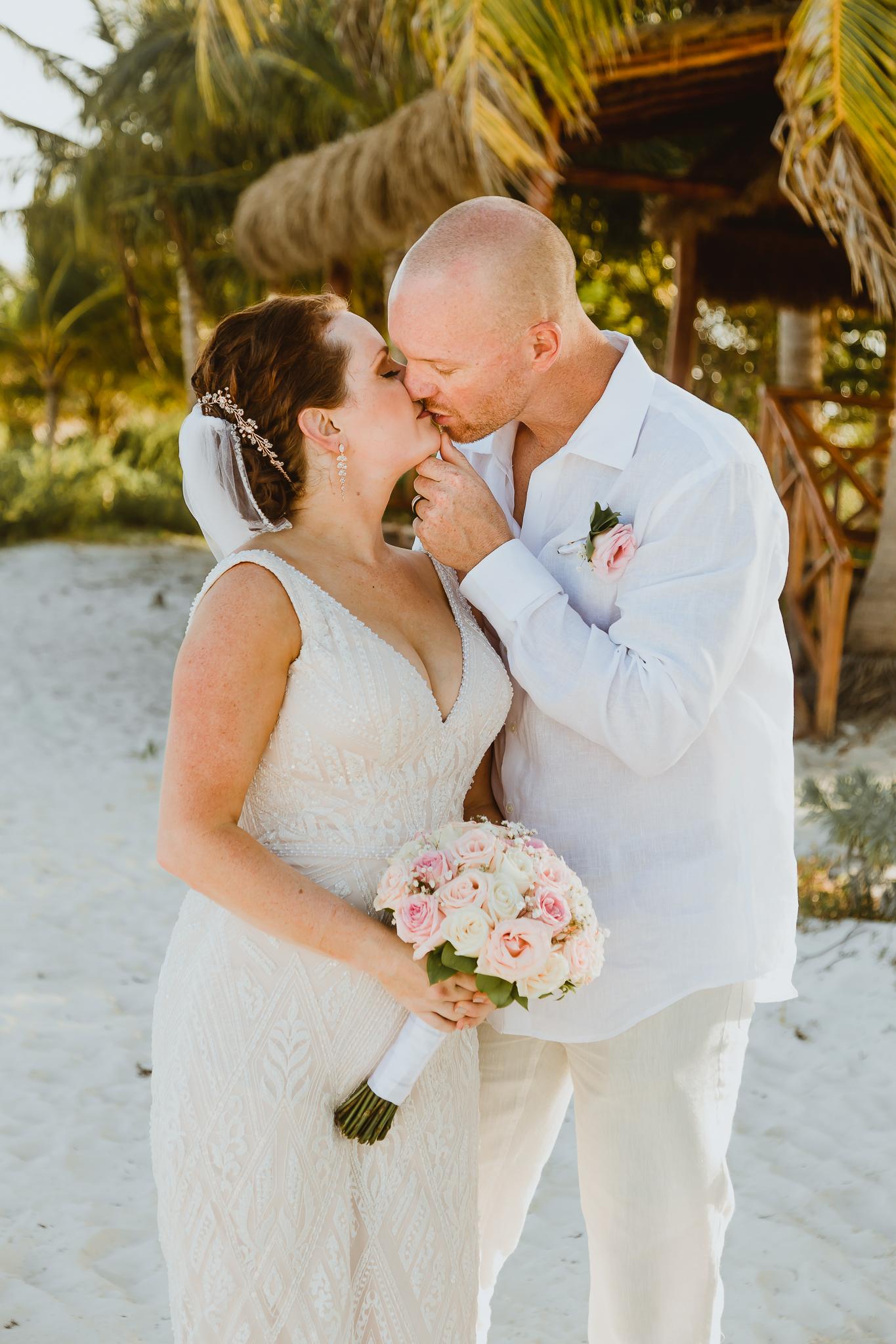 Tulum Wedding Photography Velma and Troy-50.JPG