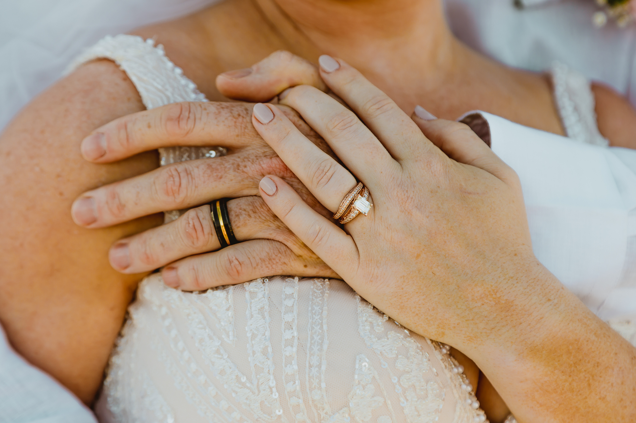 Tulum Wedding Photography Velma and Troy-51.JPG