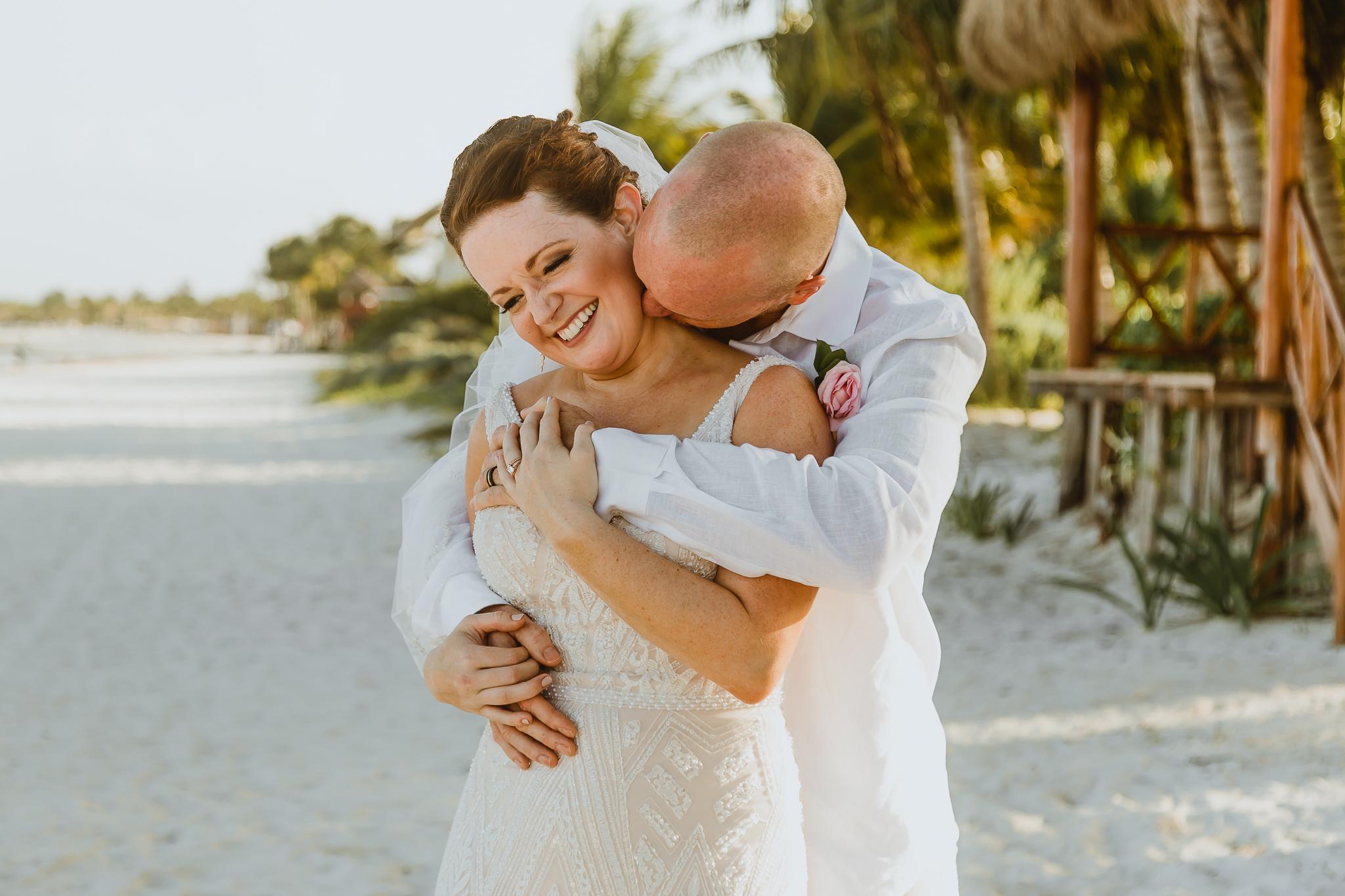 Tulum Wedding Photography Velma and Troy-52.JPG