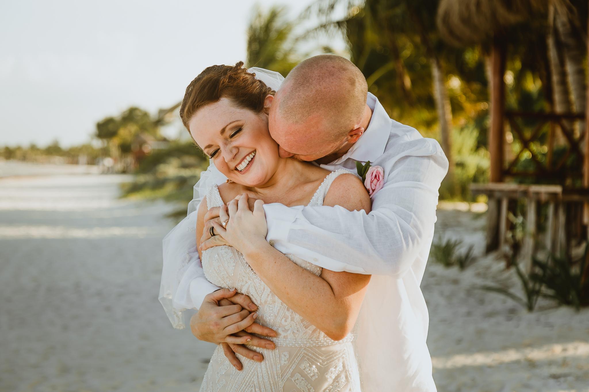 Tulum Wedding Photography Velma and Troy-53.JPG