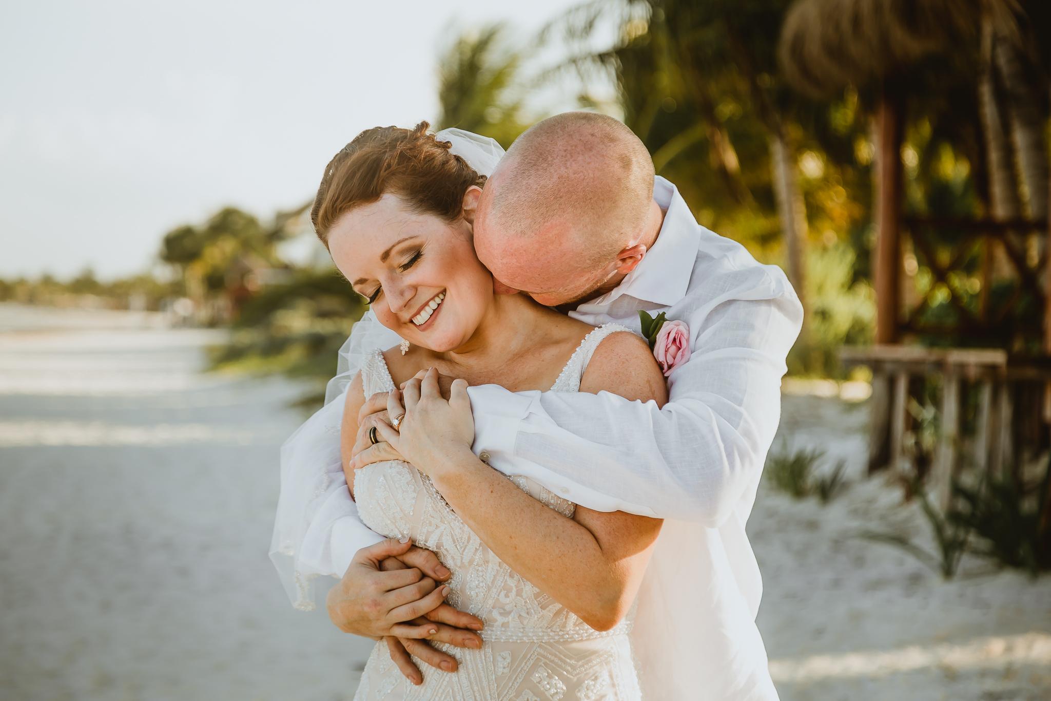 Tulum Wedding Photography Velma and Troy-54.JPG