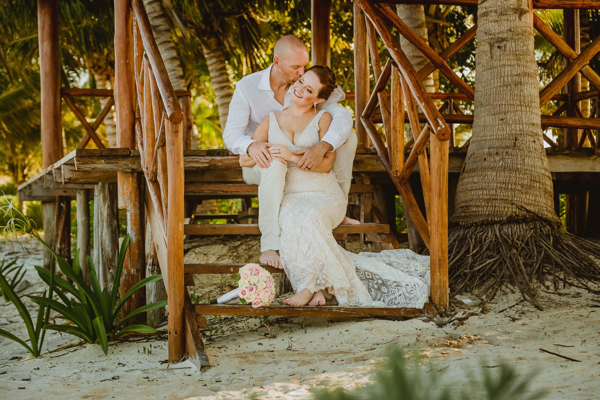 Tulum Wedding Photography Velma and Troy-55.JPG