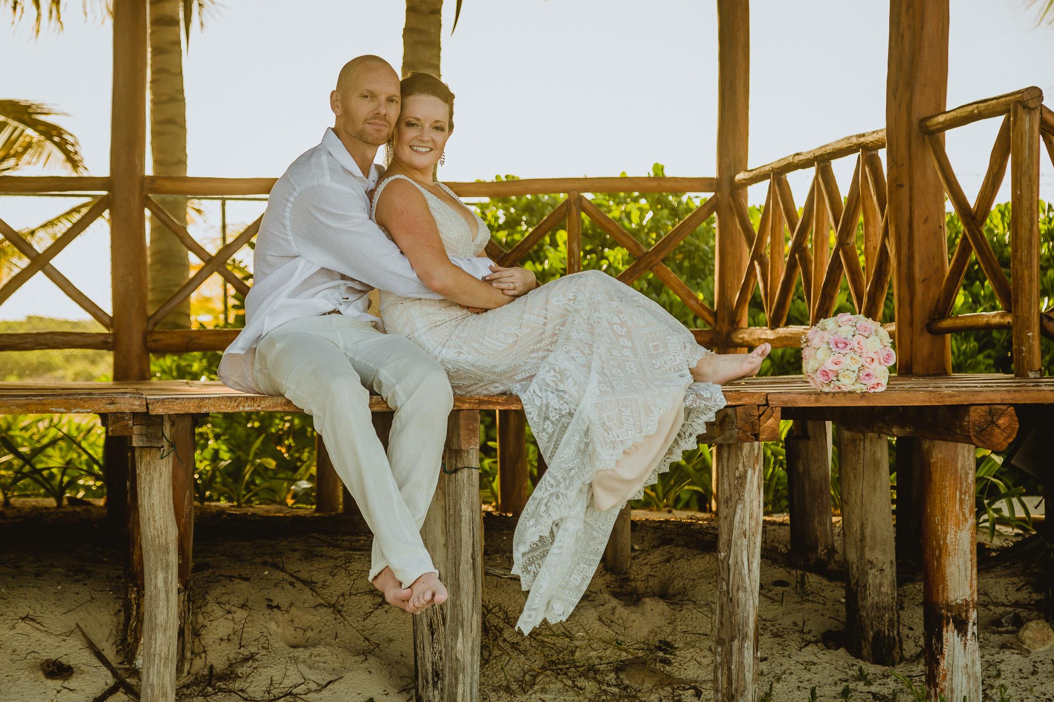 Tulum Wedding Photography Velma and Troy-56.JPG