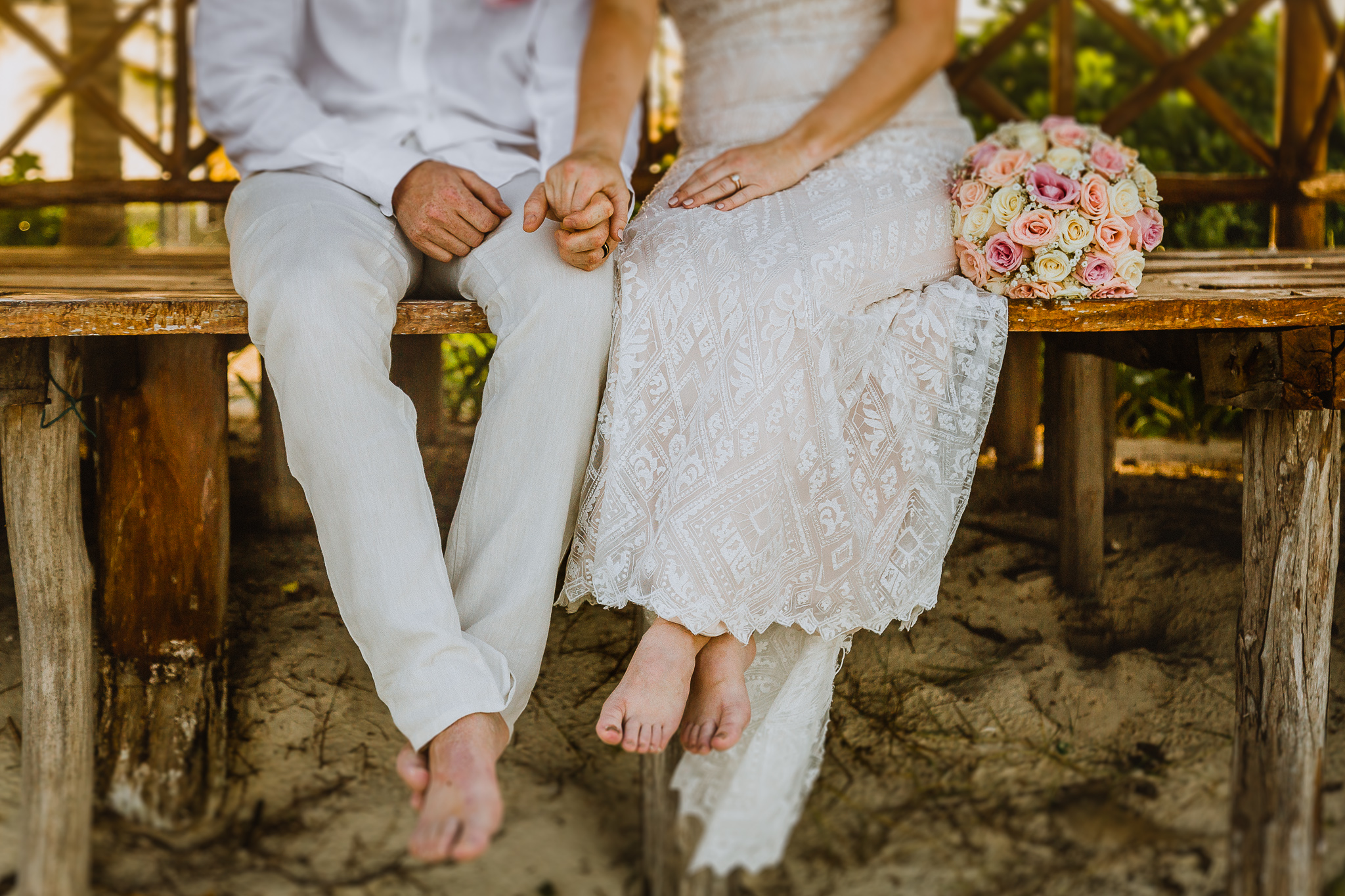 Tulum Wedding Photography Velma and Troy-58.JPG