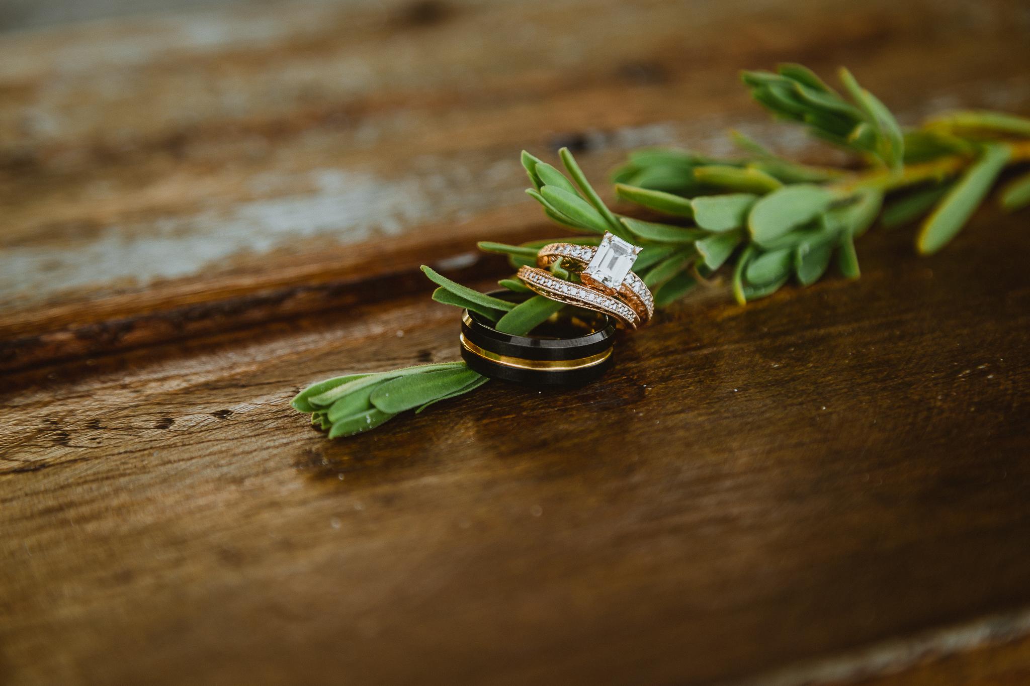 Tulum Wedding Photography Velma and Troy-57.JPG