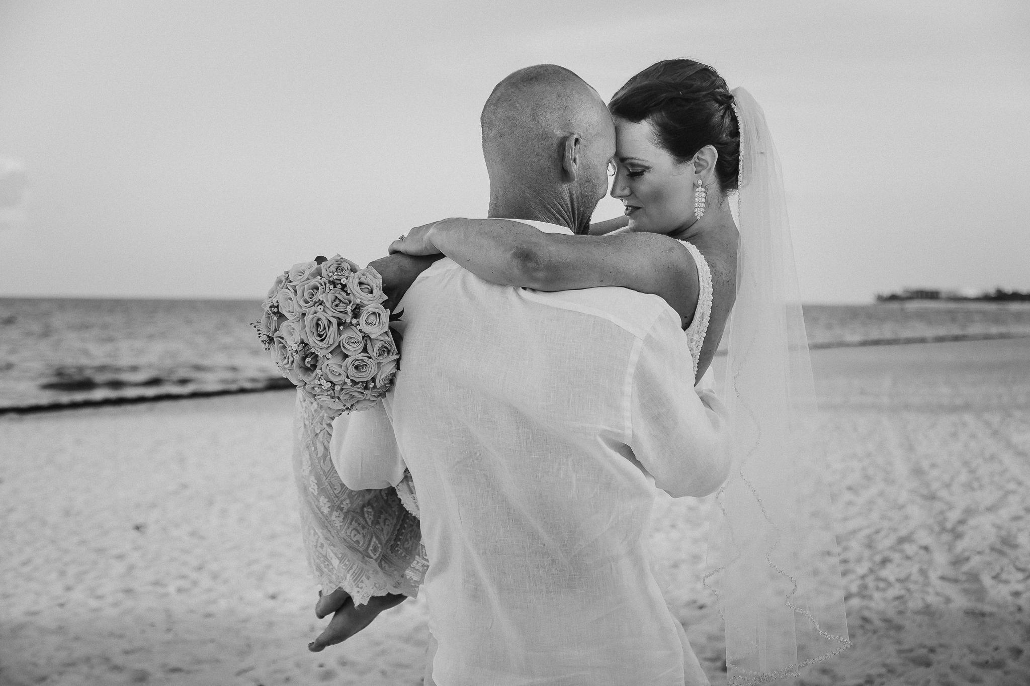 Tulum Wedding Photography Velma and Troy-59.JPG