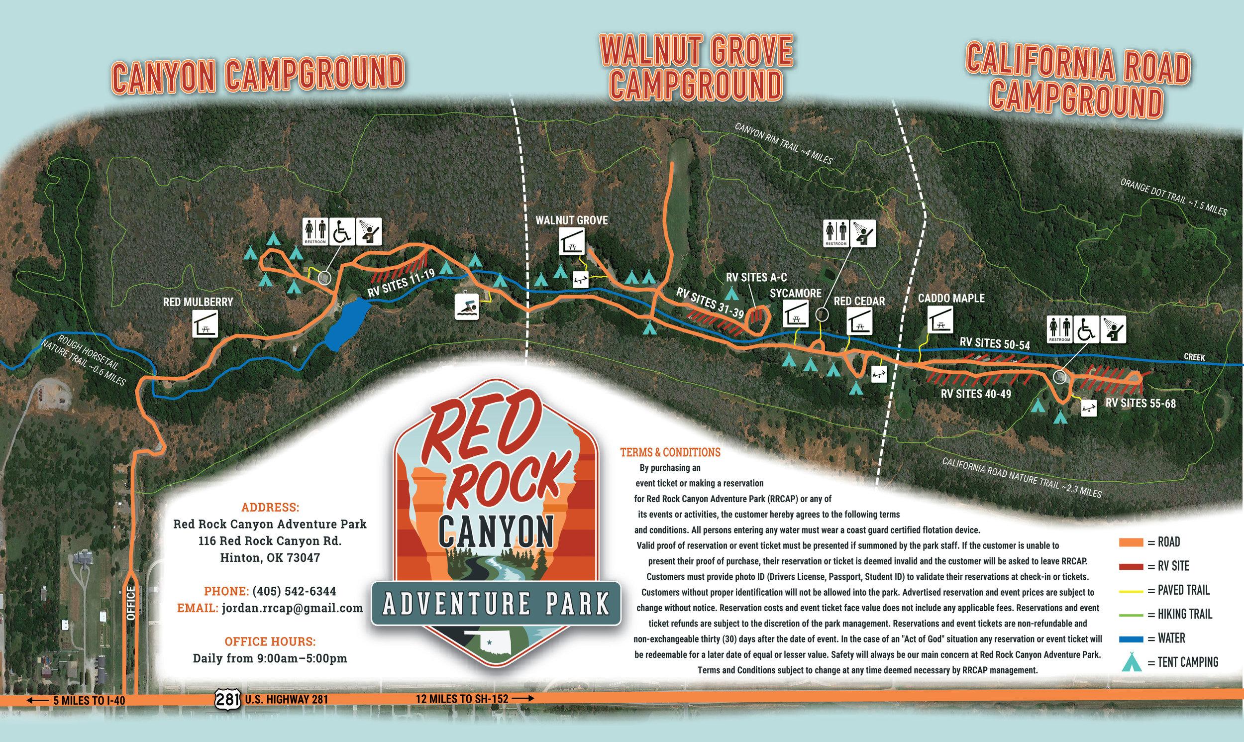 RRCAP-Map.jpg