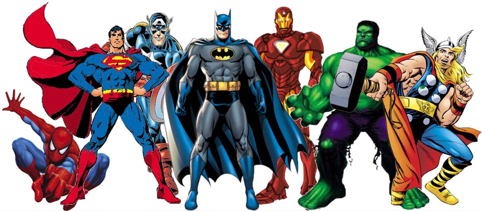 super-heroes-trivia-category-comic-trivia-night.jpg