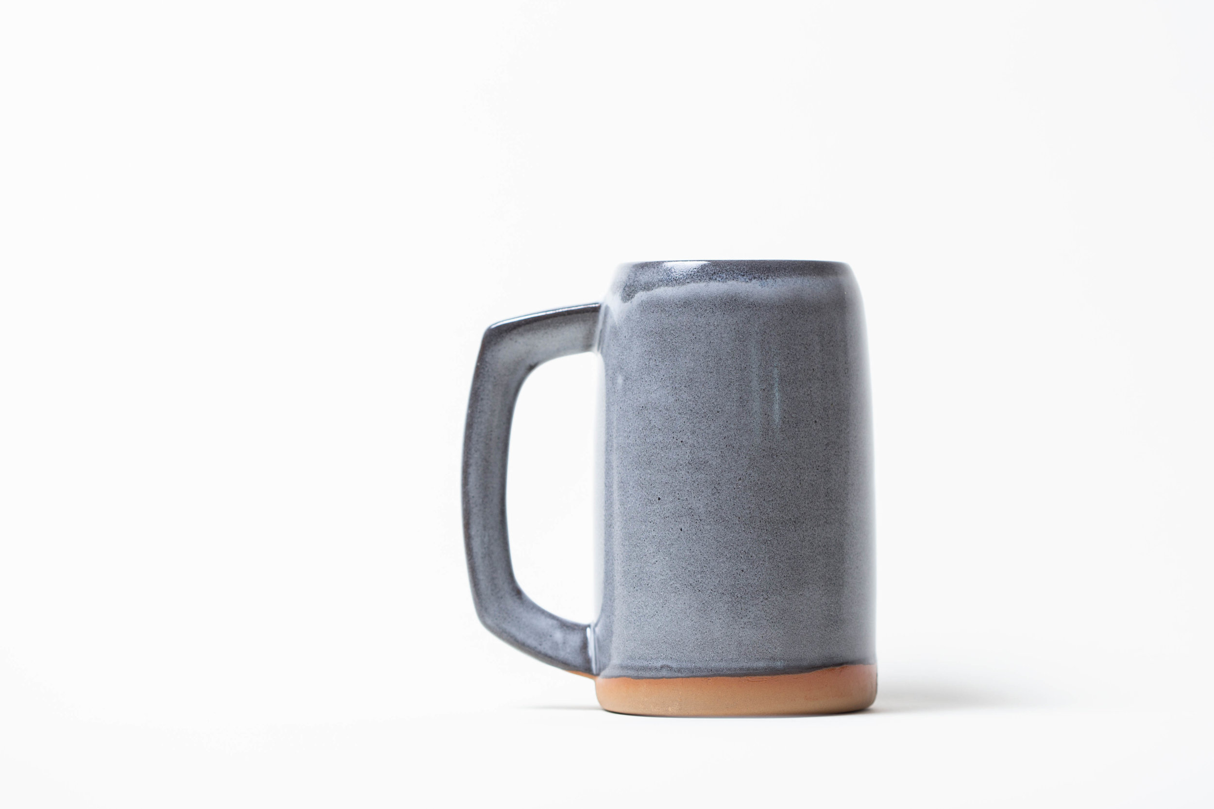 Grayling Ceramic | Stein