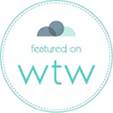 WTW_Badge.png