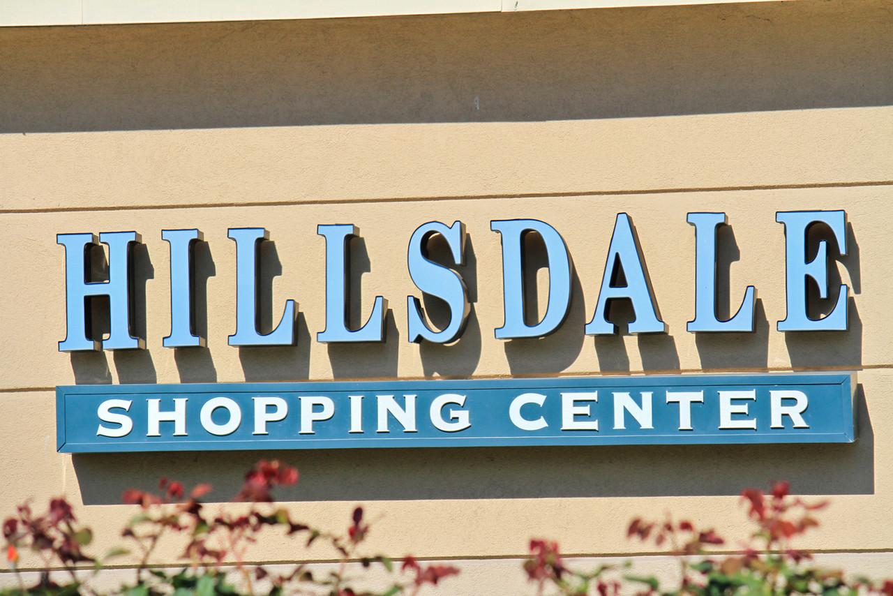 Hillsdale+Mall.jpg