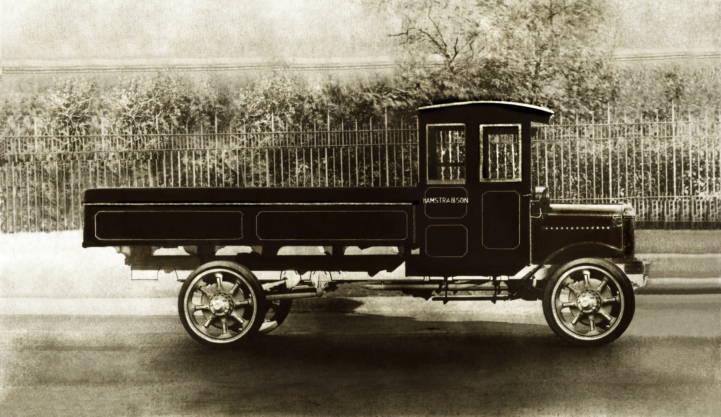 Hamstra and Son Truck.jpg