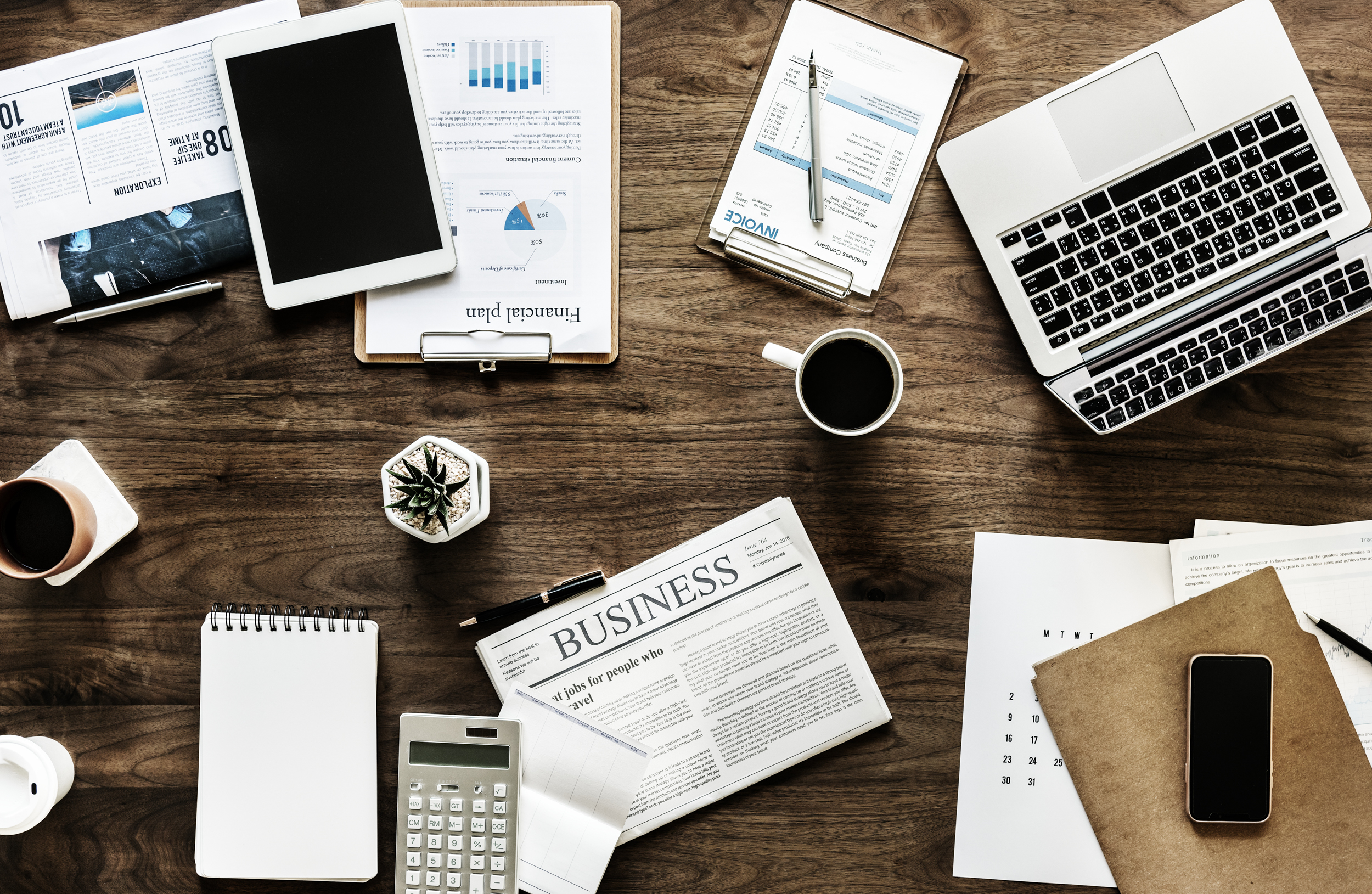 Consulting & Advisory - Data Governancealksjdflksdjfalskdjf