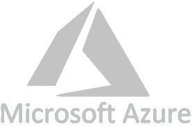 Microsoft Azure Grey.jpg