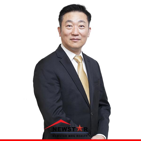 Andrew Kim    469-734-7009   andrew.kim@newstartexas.com