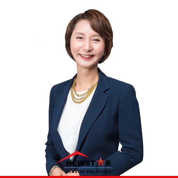 Min Kim    214-980-6515   min.kim@newstartexas.com