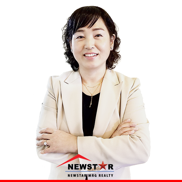 Young Kwak    214-715-5793   young@newstartexas.com