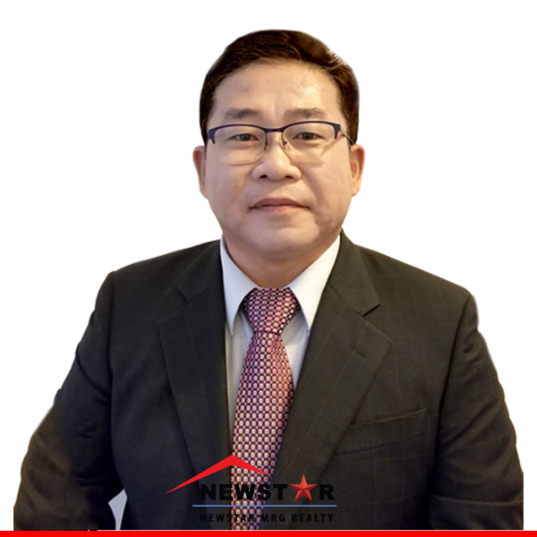 Yonghyo Kwak    214-986-9009   young.kwak@newstartexas.com