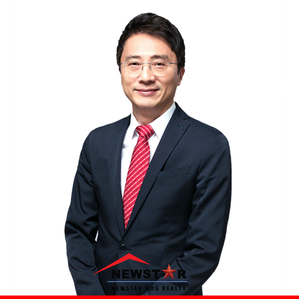 Sean Kim  / CEO   214-701-7411   sean.kim@newstartexas.com