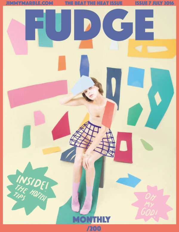 FUDGE-MONTHLY-BEAT-THE-HEAT-1-600x776.jpg