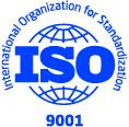 iso9001-01.jpg