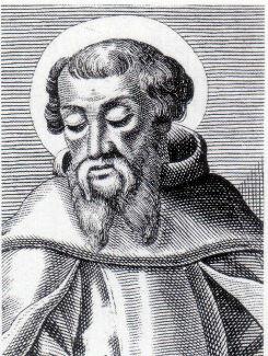 Saint_Irenaeus.jpg