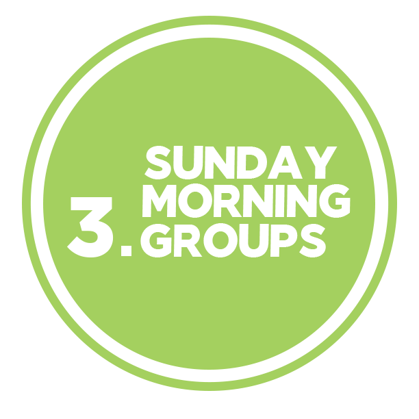 612x612_SundayMorningGroups.png