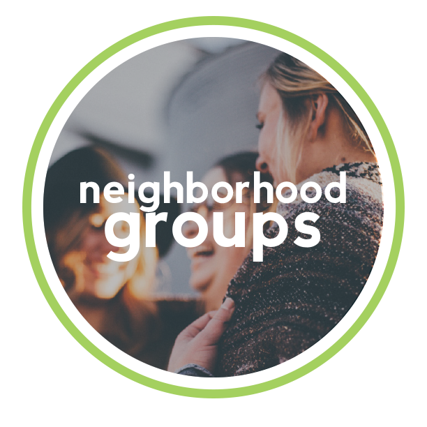 612x612_NeighborhoodGroups.png