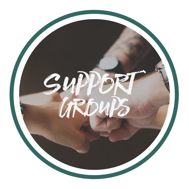 612x612_SupportGroups.png