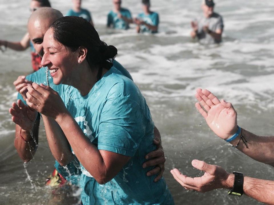 BaptismPicBeach.jpg