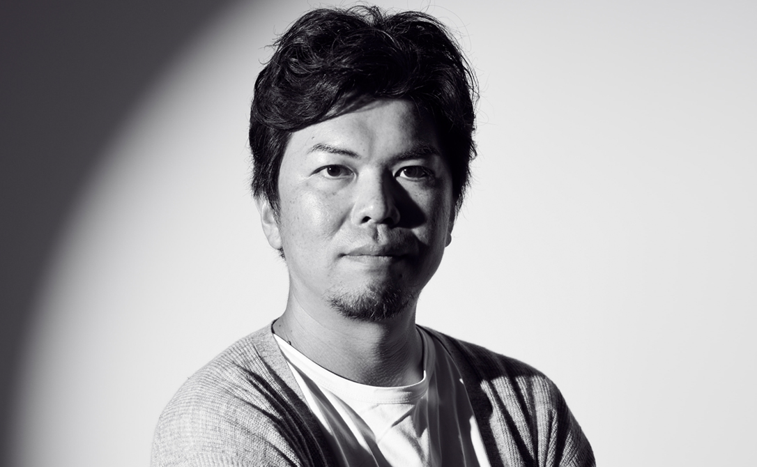 Yoshinori Fujisawa - Managing Director / TOKYOYoshi spent more than 10 years in Account Management at Media Arts Lab. He led the Apple account in Japan and was a key member of the global branding team. With his wide range of experience from creative development and production to media planning and buying, Yoshi is capable of pushing a brand to the next level.