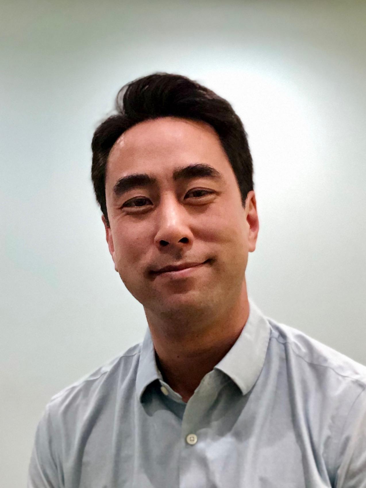 Dr. Joseph C. Lee