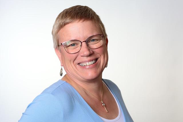 Jill Johnson, LCSW