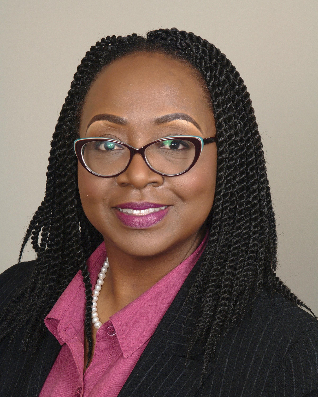 Ann M. Dillard, LMFT