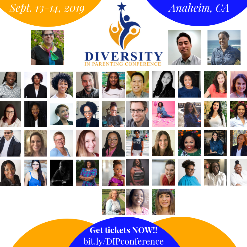 Diversity in Parenting Conference - Full Lineup(1).png