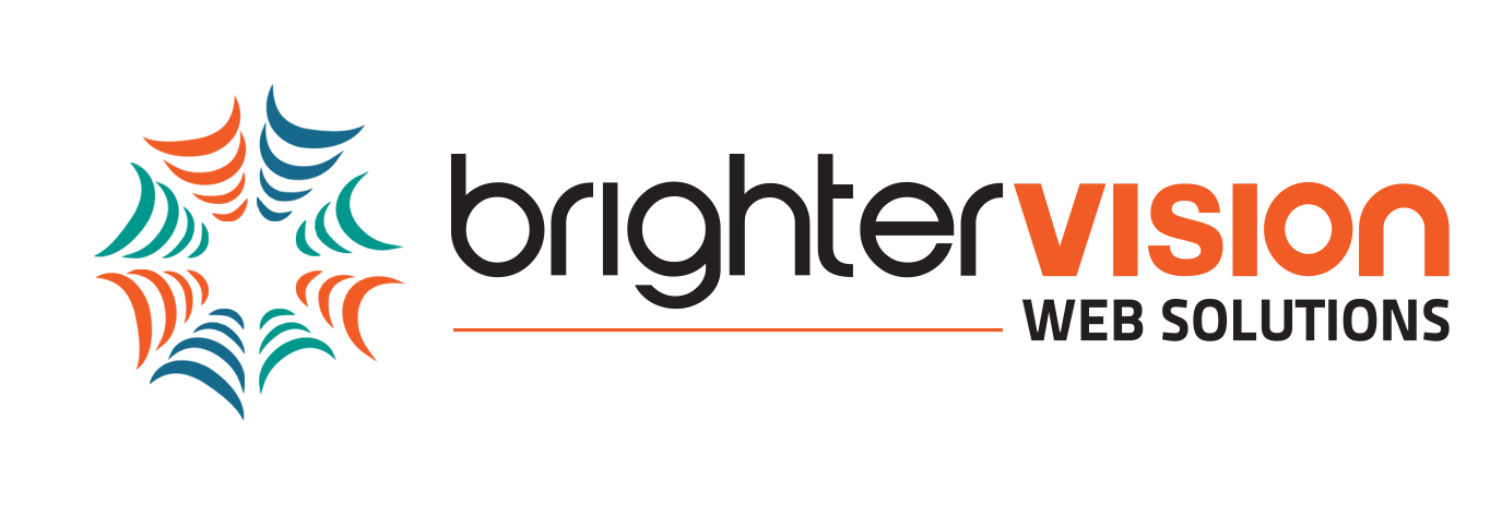 brightervisionLeft-v2 - Sam Chlebowski.png
