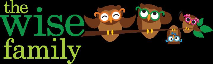 TWF Logo - Amy Sosa.png