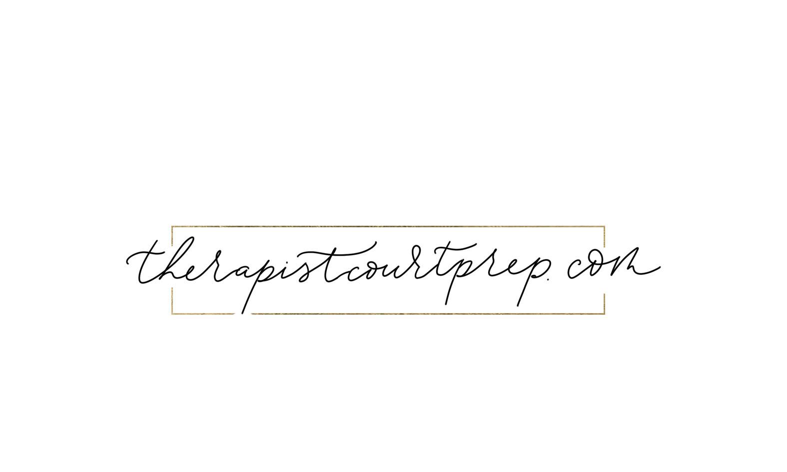 therapistcourtprep logo 3 - nicol stolar-peterson.jpg