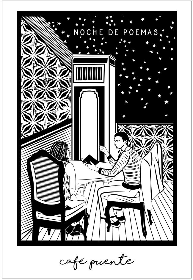 postal noche de poemas.png
