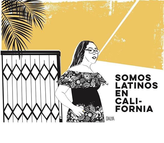 """SOMOS LATINOS EN CALIFORNIA: Dalya Café Puente se enorgullece de presentar su serie documental visual y auditiva que inspira respeto por, y celebración del biculturalismo en California. Dalya te invita a experimentar una vista auténtica de su vida como mexicana americana en el condado de Sonoma. Dalya es la primera de esta serie que será expuesta en el local fijo del café cuando abramos en el centro de Petaluma. El grupo """"El Día de los muertos de Petaluma"""" nos ha invitado a estrenar la serie en su evento. ¡Ven a celebrar con nosotros! Habrá música, comida y ofrendas comunitarias. Fotógrafo de la serie Dalya: Edgar De Leon @double_exposures  Cuándo: sábado, 12 de octubre, 6:00pm Dónde: Petaluma Mail Depot, 40 4th Street, Petaluma, CA 94952 GRATIS Link in bio . . . Café Puente is proud to debut its documentary photo and audio series that inspires respect for and celebration of biculturalism in California. Dalya welcomes the viewer to experience an authentic view of her life as a Mexican-American in Sonoma County. Dalya is the first of this series that will be on display in our brick and mortar café when we open in downtown Petaluma. The Día de los muertos group of Petaluma has invited us to share the exhibit at their event. Come experience the opening of the exhibit and celebrate with us! There will be music, food and community created altars. Dalya series photographer: Edgar De Leon @double_exposures  When: Saturday, October 12th, 6:00pm Where: Petaluma Mail Depot, 40 4th Street, Petaluma, CA 94952 FREE Link in bio . . . Poster @boldwomanbrands @greciacharry"""