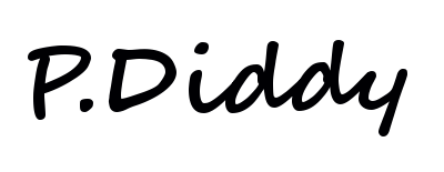 p-diddy-logo.png