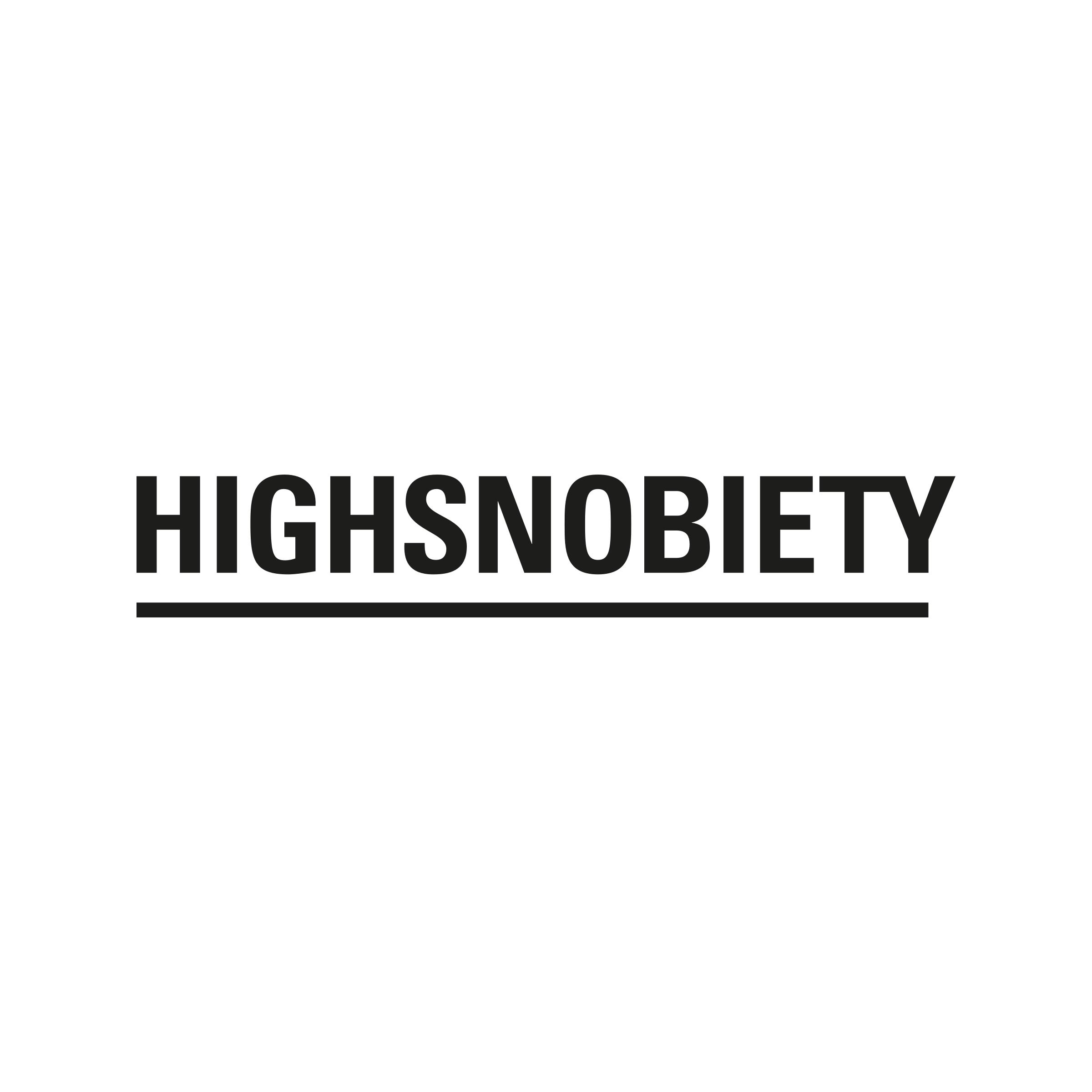 Highsnobiety_Logotype-800x800.png