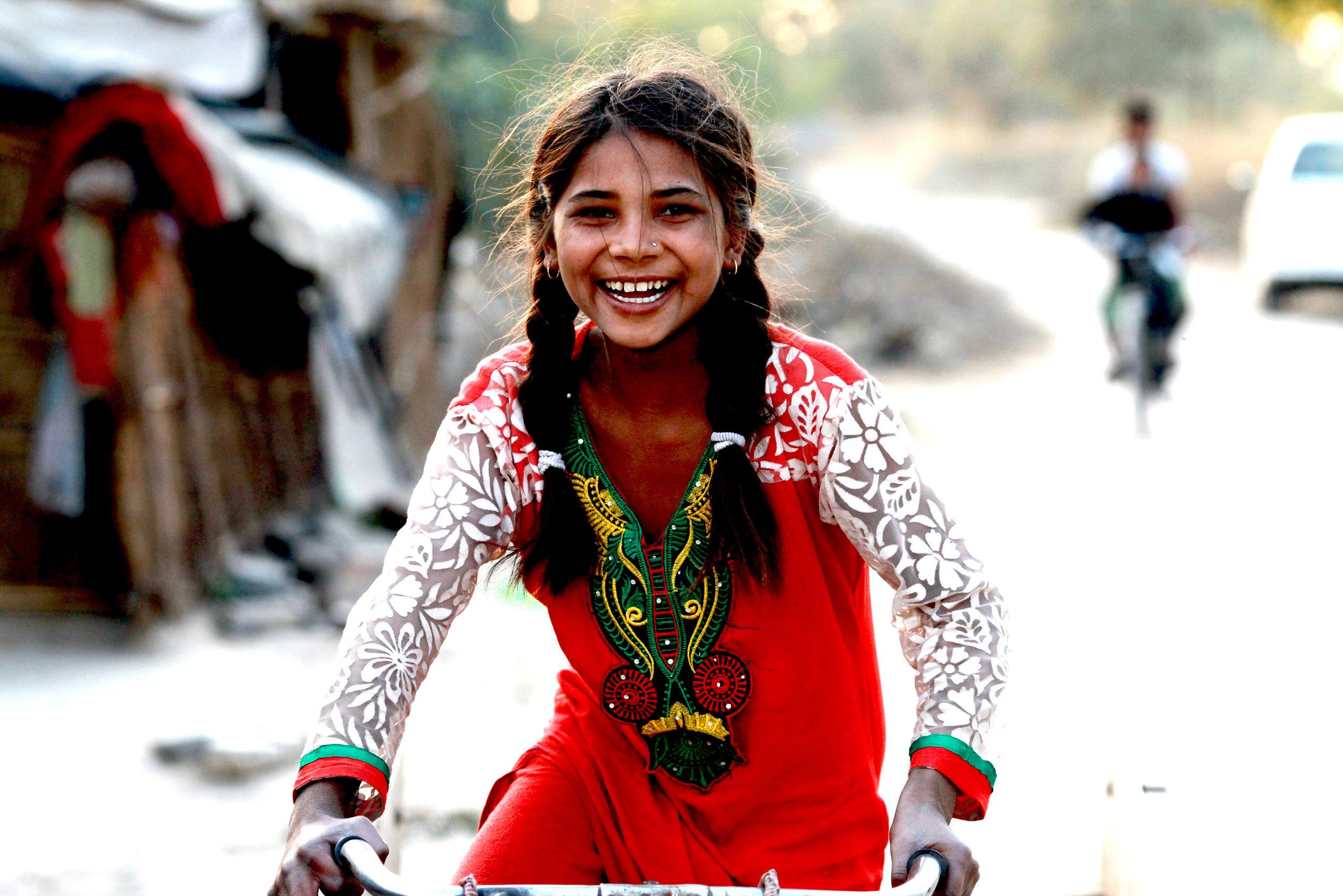 New Delhi, India -