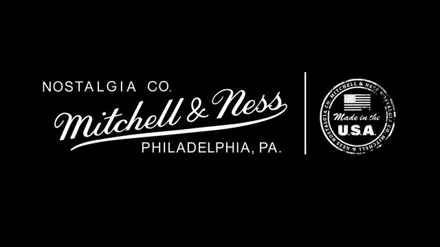 Mitchell-Ness-Made-in-USA.jpg