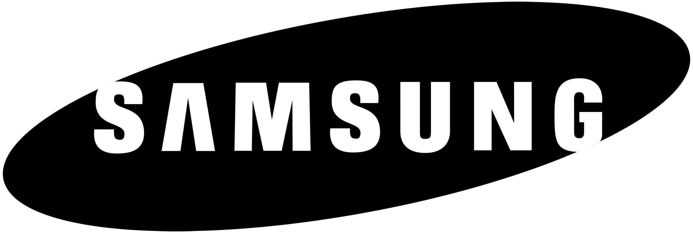 symbol-Samsung.jpg