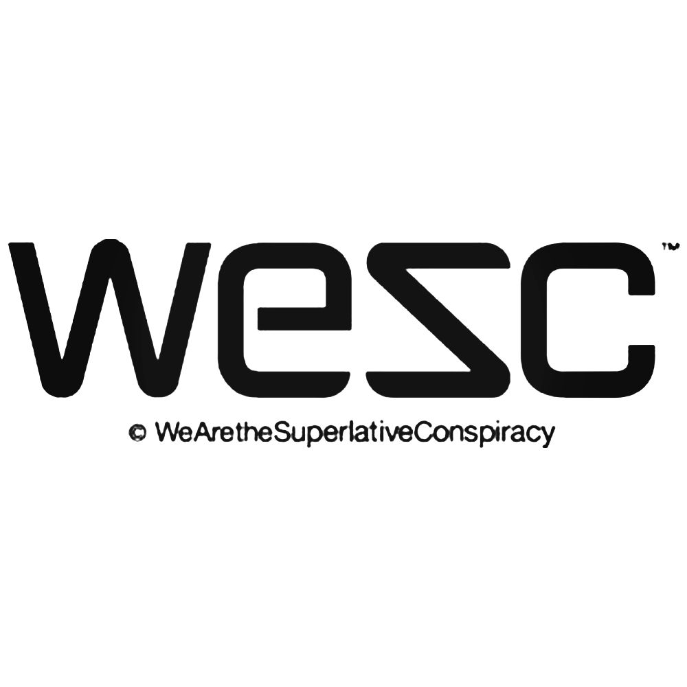 Wesc-Logo-Decal-Sticker.jpg