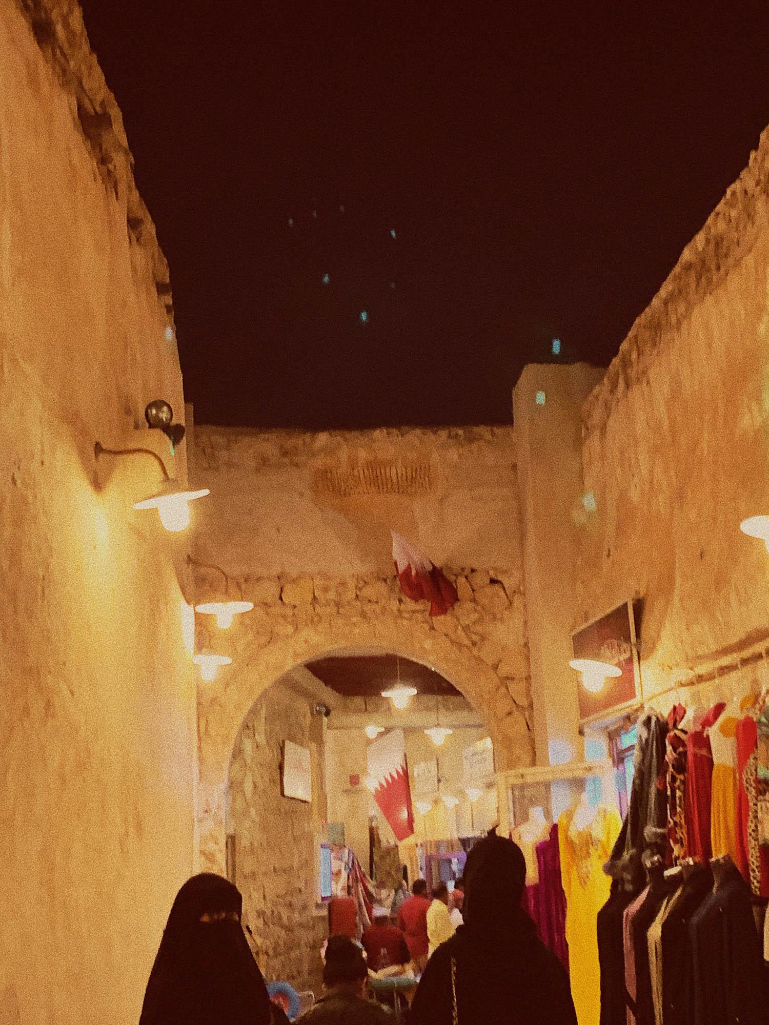 Doha Qatar By Mel D. Cole-10.jpg