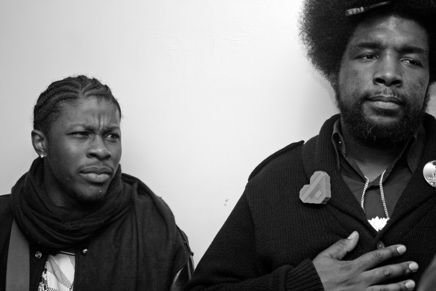 The Roots Last show at Highline Ballroom Closed by Mel D. Cole-10.jpg