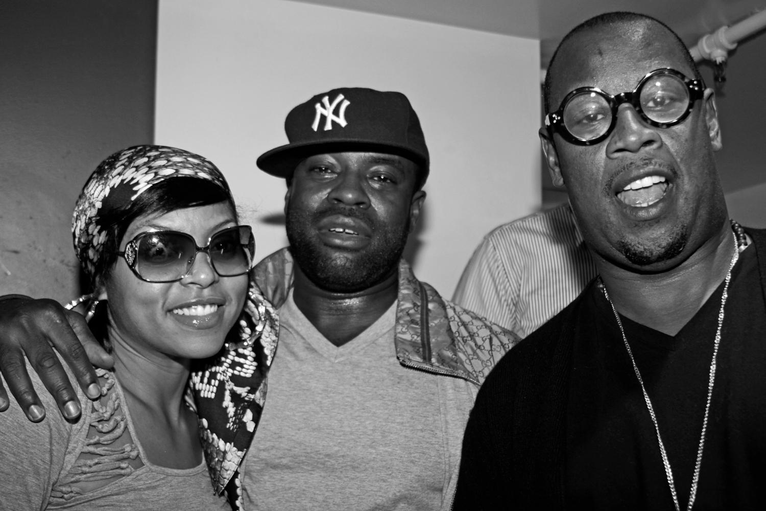 The Roots Last show at Highline Ballroom Closed by Mel D. Cole-53.jpg