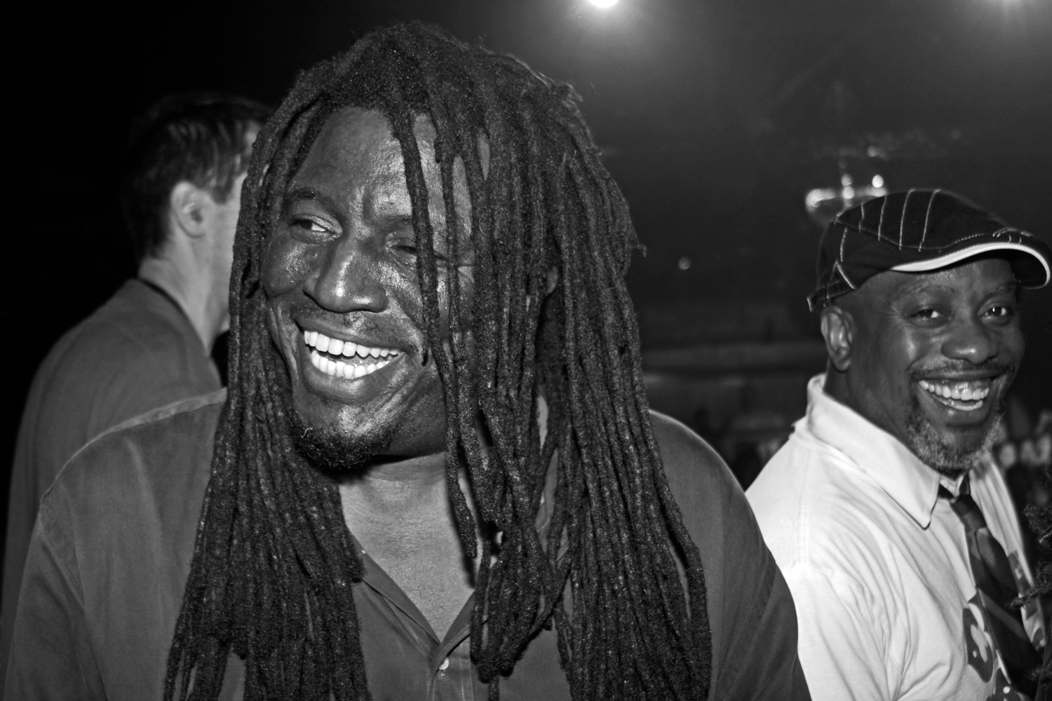 The Roots Last show at Highline Ballroom Closed by Mel D. Cole-68.jpg